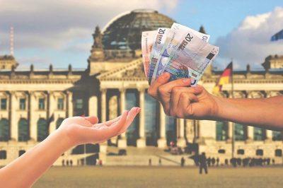 Porady podatkowe we Wrocławiu