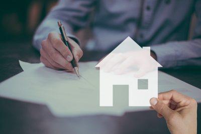 Kiedy bank może wypowiedzieć umowę kredytu hipotecznego