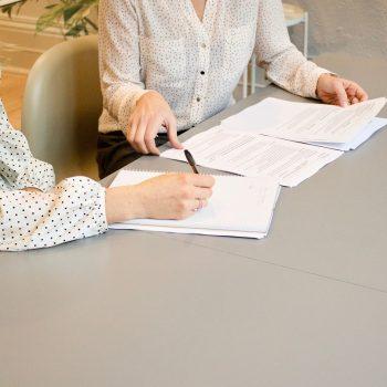 Jak napisać wniosek o upadłość konsumencką