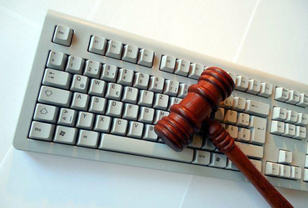 Na czym polega ochrona własności intelektualnej