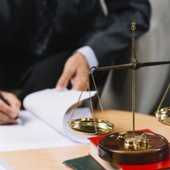 adwokat