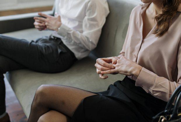 Sprawa o rozwód - Jakie są jej etapy i ile trwa?